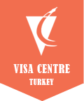 Visa Centre Turkey